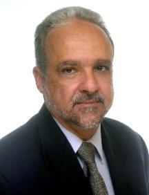 M. SC. JERÔNIMO CABRAL PEREIRA FAGUNDES NETO
