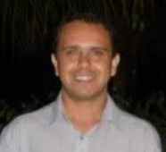 HERBERT GLAUCO DE SOUZA
