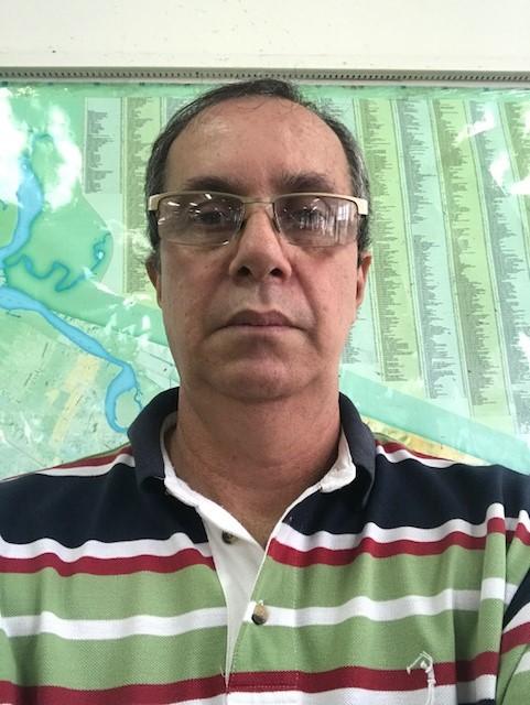 ESP. JOÃO FREIRE PRADO