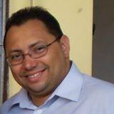 ROGERIO HENRIQUE FRAZÃO LIMA
