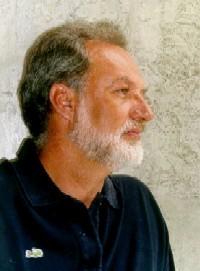 LUIZ AUGUSTO CONTIER