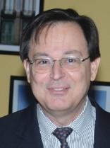 PD. SC. EDUARDO LINHARES QUALHARINI