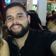 D. SC. JULIANO GERALDO RIBEIRO NETO