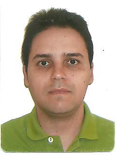 D. SC. GUSTAVO MOTA DE SOUSA