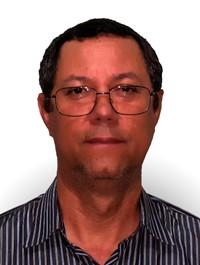 D. SC. LUIZ GUIMARÃES BARBOSA