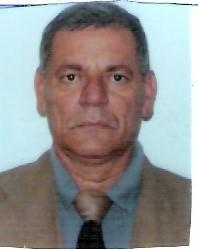M. SC. ADEILDO ANTÃO DOS SANTOS