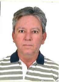 M. SC. JOÃO GONÇALVES BAHIA