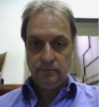 M. SC. FRANCISCO MADUREIRA DE AVILA PIRES