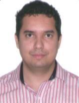 M. SC. FRANCISCO CALAÇA XAVIER