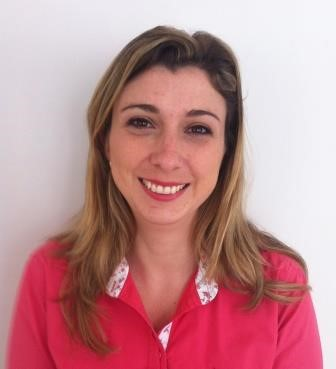 ESP. ELEONORA COELHO ZIONI