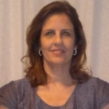 ESP. ELISABETH D ABREU HIRTH