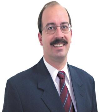 ESP. ALEXANDRE MARCELO FONTES LARA