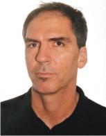 PD. SC. RICARDO AUGUSTO BRAUN