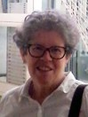 M. SC. NORMA ELISABETH PEREIRA CORRÊA
