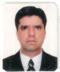 ESP. MARCELO DE BARROS PIMENTA