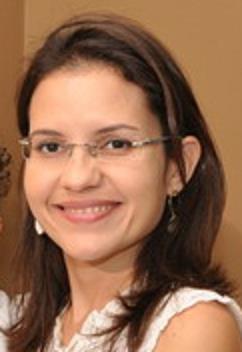 D. SC. KARINE CRISTIANE DE OLIVEIRA SOUZA