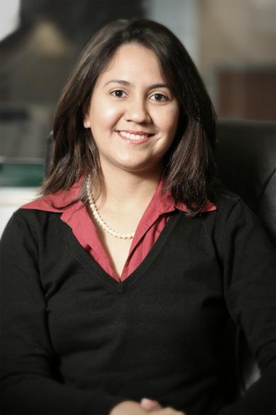 PD. SC. HIRDAN KATARINA DE MEDEIROS COSTA