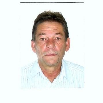 M. SC. CARLOS ROBERTO SANTINE