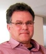 D. SC. RAPHAEL DAVID DOS SANTOS FILHO