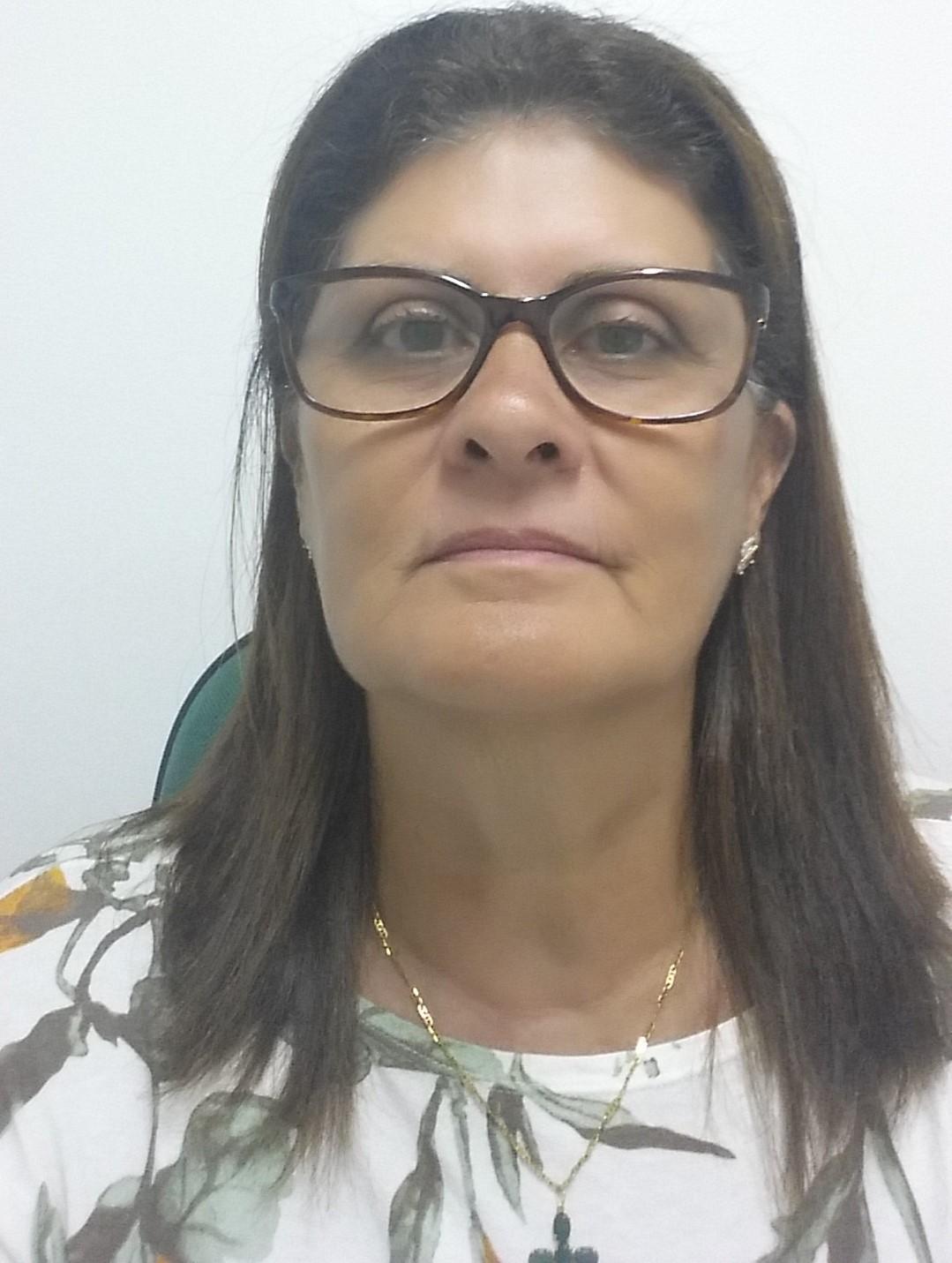 D. SC. MARCIA TEREZA CAMPOS MARQUES