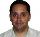LUIS AUGUSTO CALVO DE MOURA ANDRADE