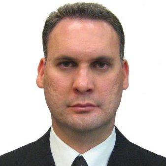 M. SC. ROGÉRIO LUIZ MOTA DE OLIVEIRA