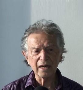 LEONÍDIO FRANCISCO RIBEIRO FILHO
