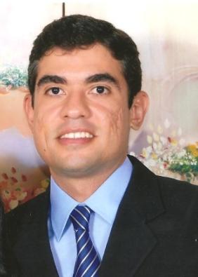 HELDER GRAMACHO DOS SANTOS