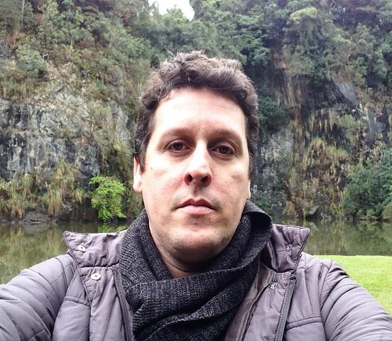 HENRIQUE JOSÉ SILVA DE CARVALHO