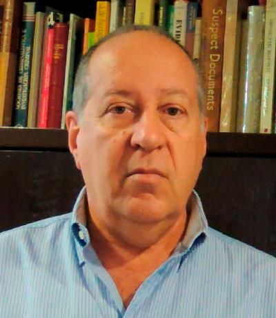 Palestrante: TITO LIVIO FERREIRA GOMIDE