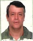 ESP. ALVARO MARTINS