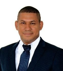 ESP. DEIVISON ANTONIO GOMES GUERREIRO