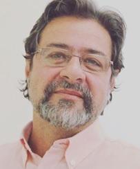 ADRIANO DE ALENCAR SALES