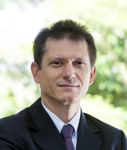 D. SC. SEBASTIÃO LAURO NAU