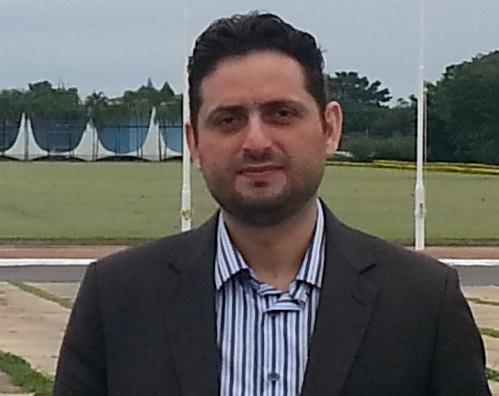 M. SC. MOACYR FRANCO DE MORAES NETO