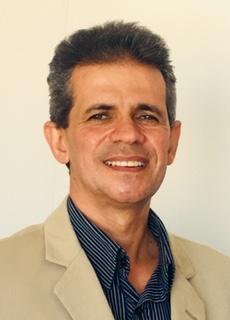ESP. WAMBERTO GOUVEIA FERREIRA
