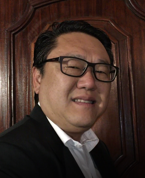 ESP. HEITOR AKIRA KURAMOTO