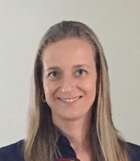 ESP. ANNA LOREA MATZENAUER