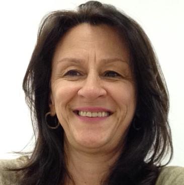 ESP. MARIA ELISA VASCONCELLOS GERMANO