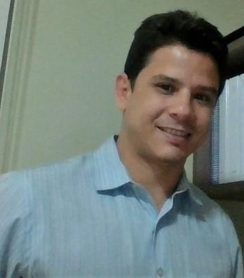 ESP. ADRIANO LUIS RODRIGUES FERREIRA