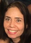 ESP. FERNANDA MARIA COSTA AZEVEDO