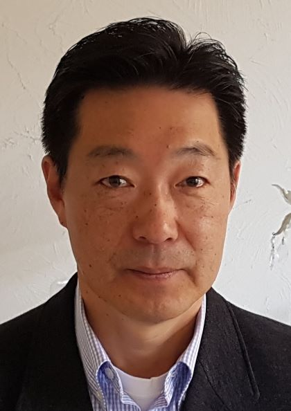 ESP. ALEXANDRE YOSHIHARU NAKATA