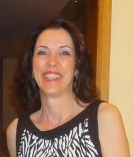 M. SC. ROSA MARIA PELEGRINI FONSECA