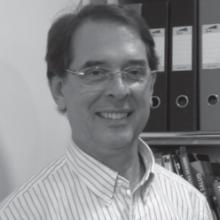 ESP. JONAS BADERMANN DE LEMOS