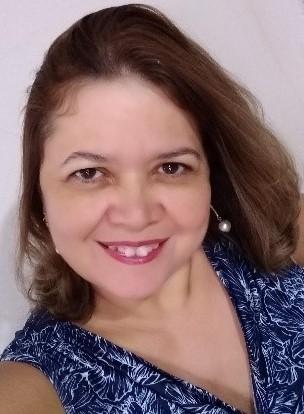 ESP. MARIA DE FÁTIMA MOURA ACHÃO