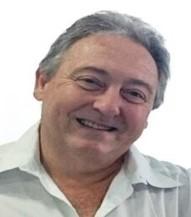 GRAD. CARLOS DO AMARAL COUTINHO BRATFISCH