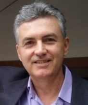 M. SC. CARLOS ALBERTO DE SOUZA VIEIRA