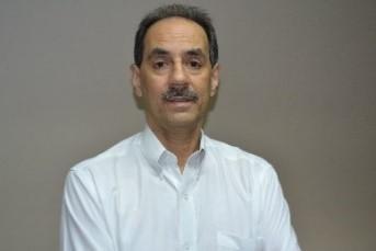 ESP. PAULO EDUARDO DE QUEIRÓS MATTOSO BARRETO