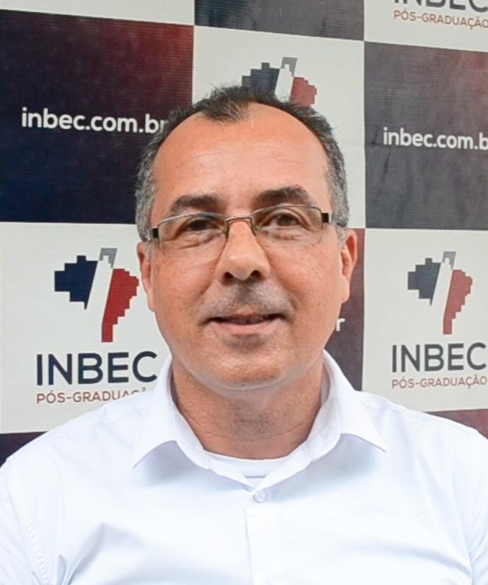 ESP. DANIEL LEITE SAMPAIO