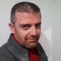 ESP. DONIZETE MARTINS DOS SANTOS